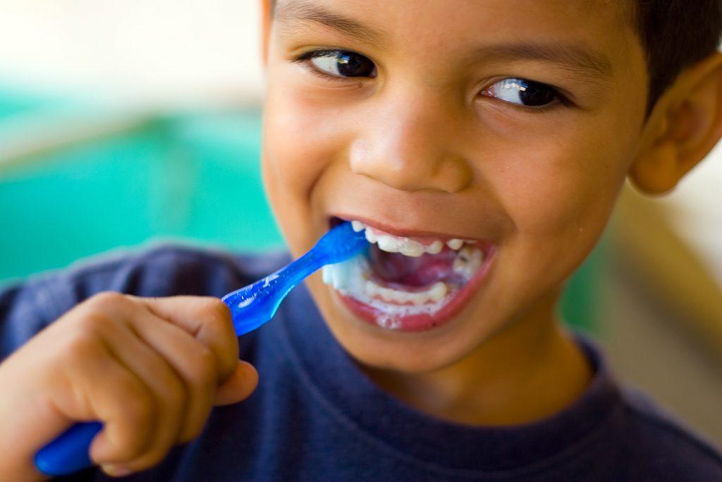 How Can I Keep My Teeth and Gums Healthy?