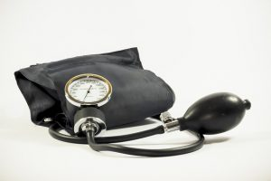 HIGH BLOOD PRESSURE, HIGH BLOOD SUGAR, AND OBESITY INCREASE THE NEED FOR PREVENTIVE DENTAL CARE
