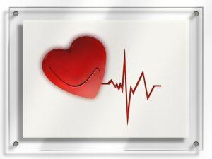 HOW GUM DISEASE TREATMENT CAN PREVENT HEART DISEASE