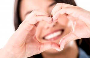 brushing your teeth could prevent heart disease